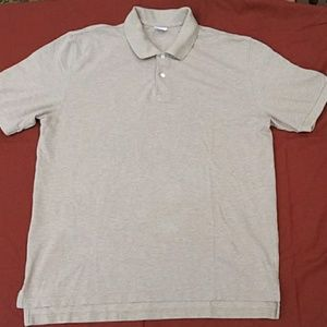 Brooks Brothers men's s/s polo shirt. Sz-xl